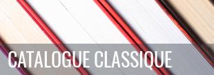 Recherchez des documents dans le catalogue classique