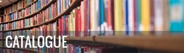 Les bibliothèques AMU